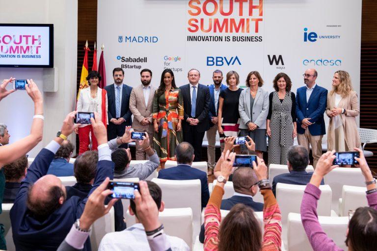 Summit 2019 apuesta por un modelo turístico más sostenible