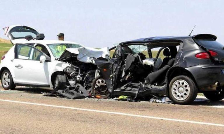 La Consejería de Sanidad recuerda que el 75 por ciento de las lesiones medulares son consecuencia de accidentes de tráfico