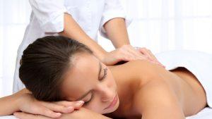 masaje y quiromasaje online tenerife